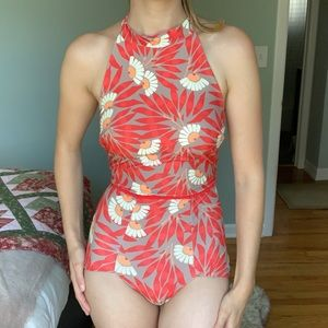 Seea Karina One Piece Small